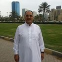 احمد خوالدة