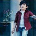 Taher AL Samad