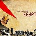 Hazem El Masry