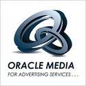 أوراكل ميديا للخدمات الاعلانية