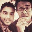 Abdalla Ashraf