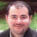 Ammar Kazi