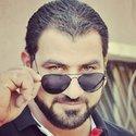 عمر العزاوي