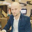 Hazem Hamdan
