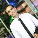 Ahmed Alagha