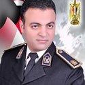 محمد حرش