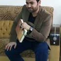 Amar Abdallah
