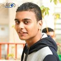 Abadeer Safwat