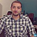 Amr Faqeeh