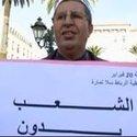 Jawad Tb