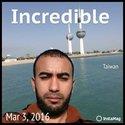فهد محمد عبد الحميد