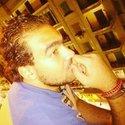 Ahmed Tarek