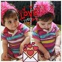 Shema Nasr