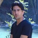 Shaban Wafi
