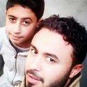 Mohamed GHareeb