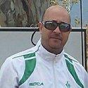 Nassim Bouslah