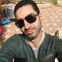 Ahmed Alfarra