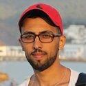 Samir Fahlane