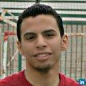 Zaidan  Salem