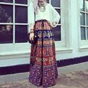 Fatima Gb