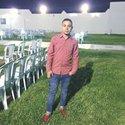 Kamel Brahem