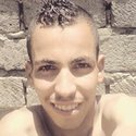 Hussein Abd El Razek
