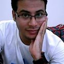 Farag Ibrahim
