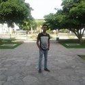 Abdu LLatif
