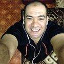محمد الشنتناوي