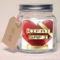Rifat Safi