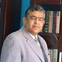 Hasan Ashobaki