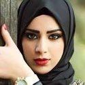 Shimaa Elbashar