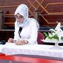 Najlae Elbouanani