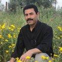 ابو احمد الكفارنة