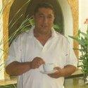 Lassad Omri