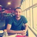 Bashar Awwad