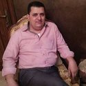 Walid Jaber