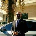 Osamoov AL Mehdawi