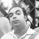 محمد عبد القوي مصيلحي