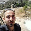 Mustafa Daraghmeh