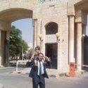فؤاد ابو صفية
