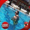 Khaled Nour