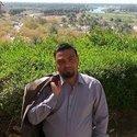 حسام البابلي