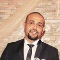 Ahmed Abul Hassan