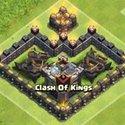 ClashOf Kings