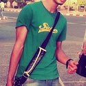 Ayoub Labadal