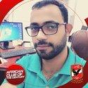Ahmed Ftoh