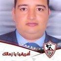Shehata Mohammed