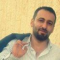 Hasan AbuKarim