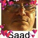 Saad Beshay
